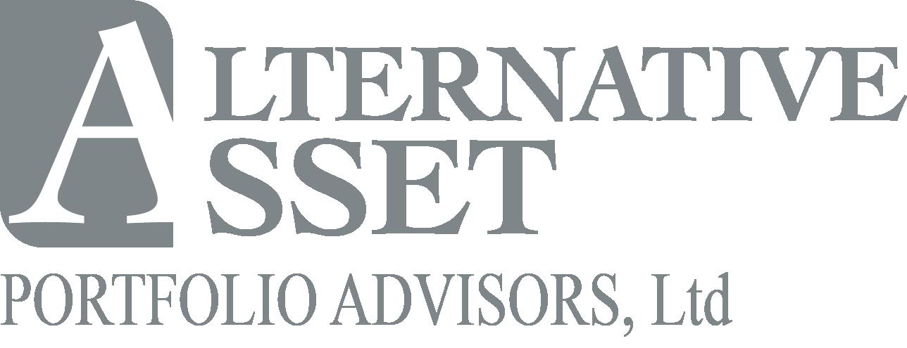 Light Grey Alt-Asset-Logo New Font